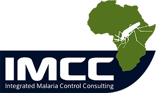 Integrated Malaria Control Consulting
