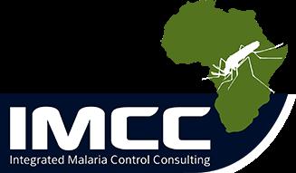 Integrated Malaria Control Consulting